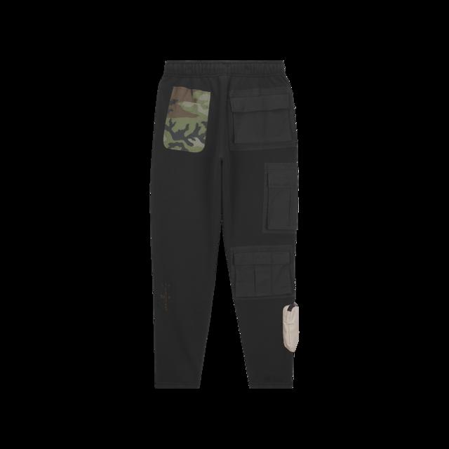 Nike x Travis Scott Utility Sweatpants